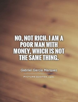 NO, NOT RIMI. I AM A 