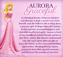 URO 