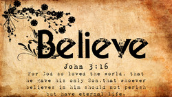 Qlieye 
