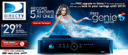 RECORD 