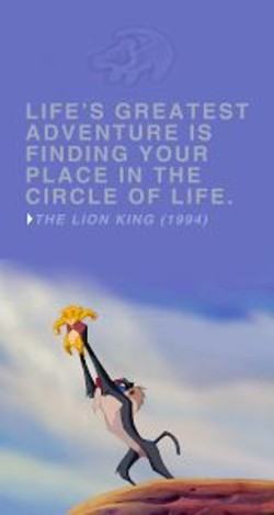 LIFE'S GREATEST 