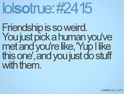 blsotrue:#2415 