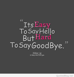 Its Easy 