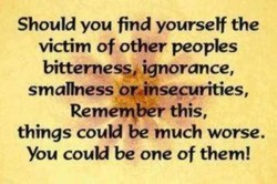 Should you find yourse}f the 