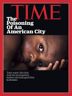 BRUA 