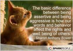 The basic difference 