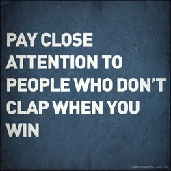 PAY CLOSE 