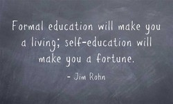 Forwldl educdtion will mdke you 
