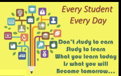 Every Student 
