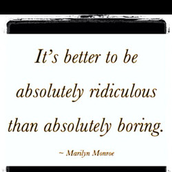It's belter 10 be 