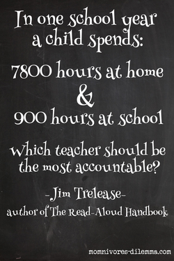 In one School gear 