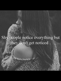 Sh Cople notice everything but 