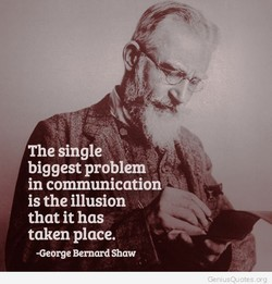 The single 