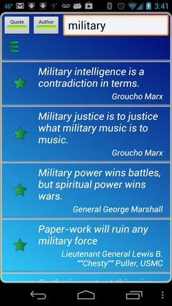 460 