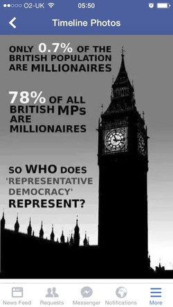 nooo 02-13K 