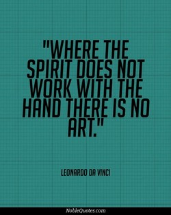 'WHERE THE 
