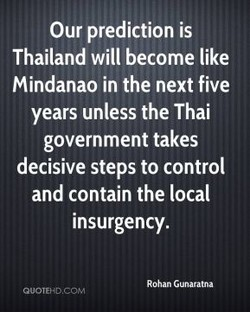 Our prediction is 