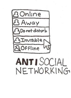 a Online 