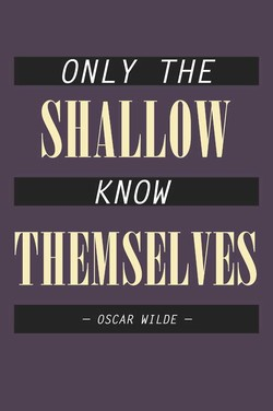 ONLY THE 