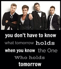 97 0 