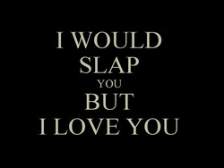 1 WOULD 