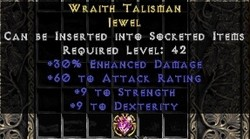TALIsrbAN 