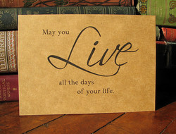 May you 