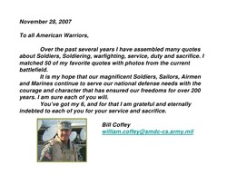 November 28, 2007 