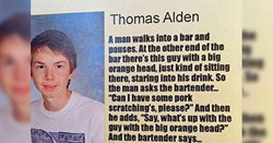 Thomas Alden 