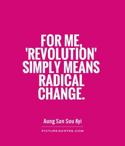 FOR ME 