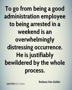 To go from being a good 