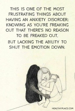 THIS OS ONE OF THE MOST 