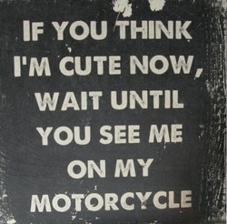 IF YOU HINK 