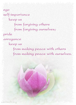 ego 
