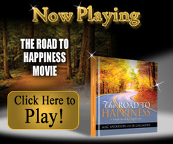 Nov Playi8 