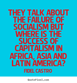 THEY TALK ABOUT 