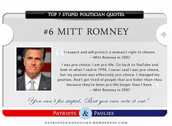 TOP 7 POLITICIAN QuoTES 
