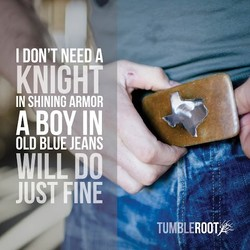 I DON'T NEED A 