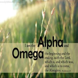 I am th 