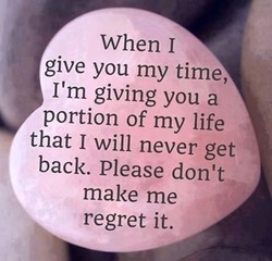 When 1 