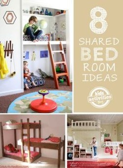 SHARED 