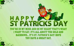 ' Ftrgsgn 