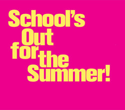 School's 