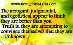 wvvweBestQuotes4YoueCom 