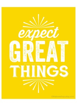 GREAT 