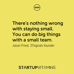 #254 