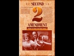 SECOND 
