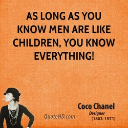 AS LONG AS YOU 