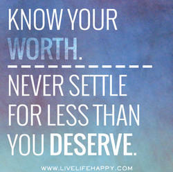 KNOWYOUR 