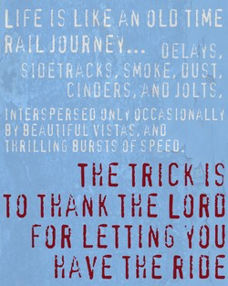 LIFE LIKE 